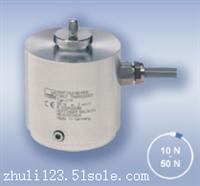 hbm力传感器U1A