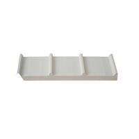 聚氨酯屋面板 聚氨酯屋面板價格 優質聚氨酯屋面板批發