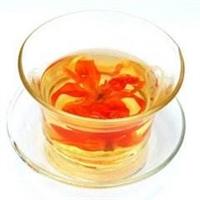 奥地利花茶深圳进口卫生标准