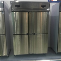 二門廚房冷柜|三門廚房冷柜|四門廚房冷柜|北京廚房冷柜