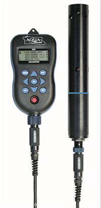 AP5000多参数水质分析仪