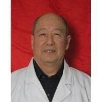 北京5月1日现代达摩一百零八中医正骨手法及全科治疗脏腑病症培训