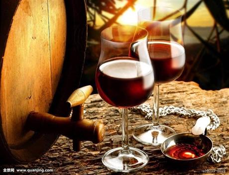 葡萄酒进口报关代理详细流程