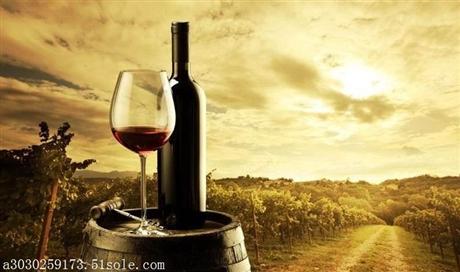 葡萄酒进口报关的关税问题