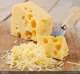 进口爱尔兰奶酪需要注意什么