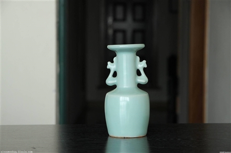 龙泉窑瓷器的价格,在哪里免费鉴定评估出手