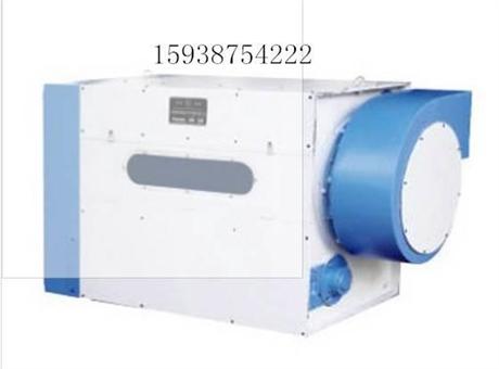供应纺织机械,A045D凝棉器
