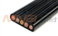 TPU聚氨酯电缆供应厂家