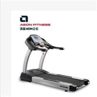 健身房室内健身器材,室内综合健身器材