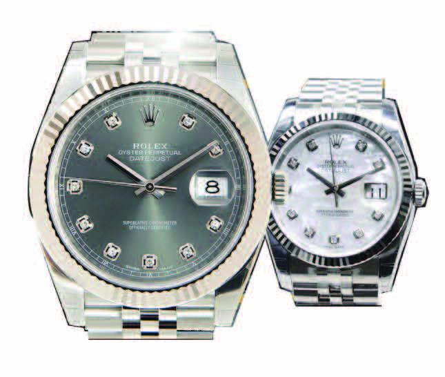 江阴回收卡地亚手表 回收二手卡地亚蓝气球手表 回收名表