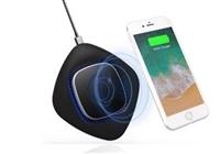 5Wqi无线充电器名词解析