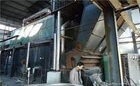 上海锅炉回收-工业锅炉回收-燃气锅炉专业回收