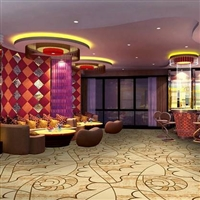 开封市地毯供应公司 酒店地毯经销商 哪有定制酒店地毯