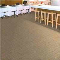 濮阳市地毯供应厂家 办公专用地毯 哪有定制办公地毯