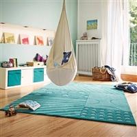 三门峡市地毯厂家价格 哪有定制手工地毯