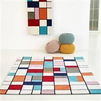 驻马店市地毯一般要多少钱 接待室手工地毯