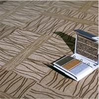 商丘市地毯厂家电话 办公楼方块地毯 哪有定制方块地毯