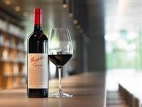 首次进口瑞士葡萄酒该如何操作