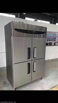 四门冰箱商用  二门六门冰箱 冰箱批发