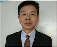 3月16日北京刺络放血疗法临床应用研修班