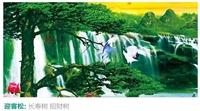 瑞科远东钻石画公司南昌加盟