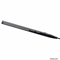 北京供应索尼SonyECM674索尼ECM-674采访话筒