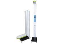 L-II型身高体重测量仪