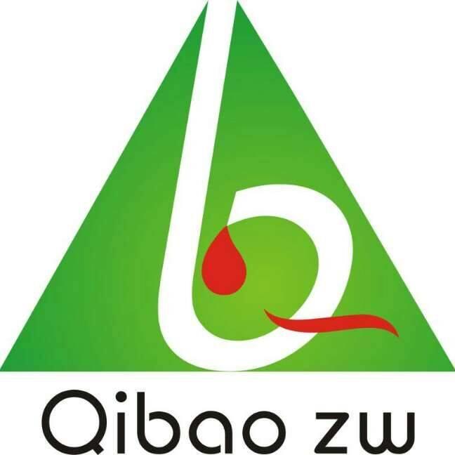 苏州七宝地坪材料有限公司