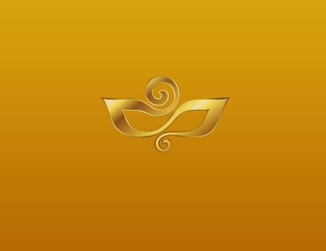 黄山立项报告金牌制作团队
