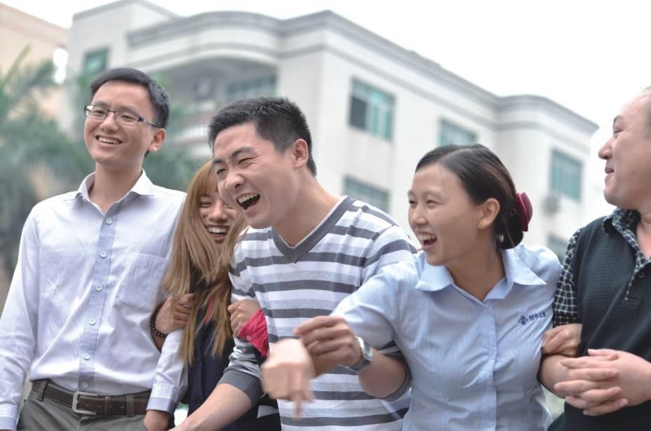 西昌市仪表外校机构