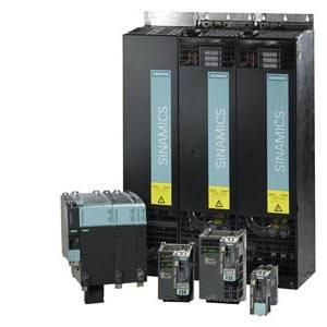 西门子SINAMICS G120C变频器国内供应