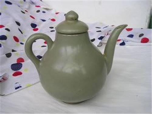 【哪里可以鉴定明朝瓷器水壶】价格,厂家,杂项