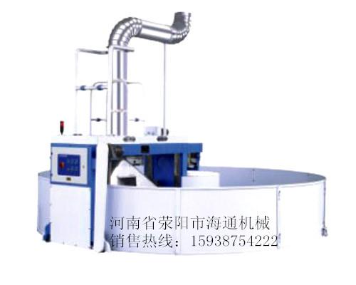 A002D圆盘自动抓棉机纺织设备厂家直销