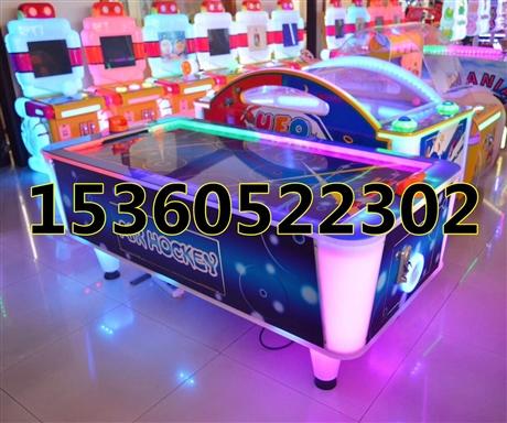 广州捕鱼游戏机厂家运营