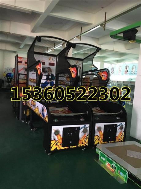 广州捕鱼游戏机厂家