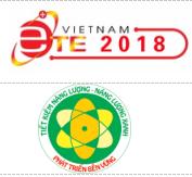 2018年7月越南(胡志明)国际电力设备及技术展 Vietnam ETE