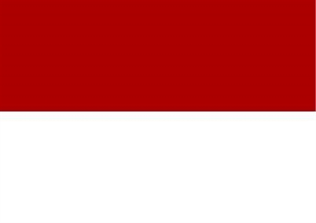 2018年9月亚洲印度尼西亚(雅加达)国际电力展