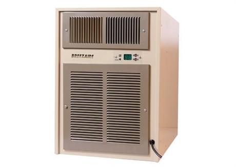 酒窖空调_比士亚美国原装进口酒窖空调WKL3350广州销售服务中心