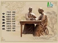 中医体质辨识仪软件