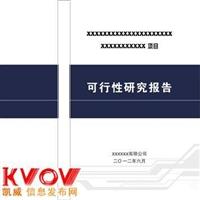 克孜勒苏项目申请报告金牌制作团队