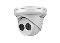 兰州监控安装-300万CMOS ICR日夜型半球型网络摄像机