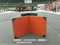 体操垫子规格/图片/价格 各种规格尺寸体操垫生产厂家 批发