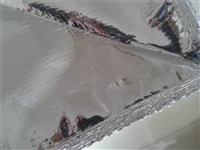 高品质编制布铝生产厂家