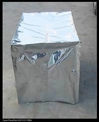 长治产品真空包装箱产品真空包装箱生产厂家