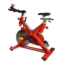 健身车家用静音室内脚踏车动感单车健身器自行车