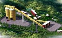 策划师清涧县水泥厂可行性研究报告价格