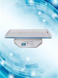 新生儿身高体重测量仪