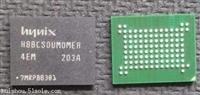 茂名库存电子料ic回收公司,阳江回收ic芯片