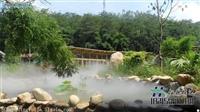 园林人造雾喷头价格