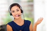 欢迎进入恩施迅达热水器-各点售后服务网站咨询电话